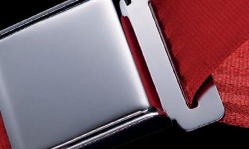 Travão económico: o seguro é o seu airbag!
