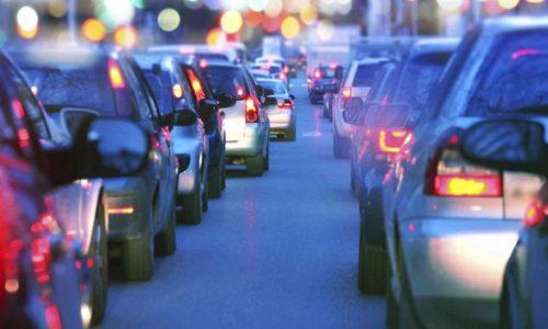 App permite saber se um carro tem seguro, a validade e qual a seguradora